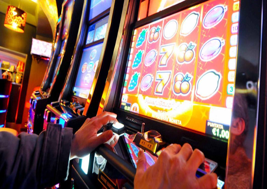 Giochi e scommesse: irregolare il 31% dei controlli