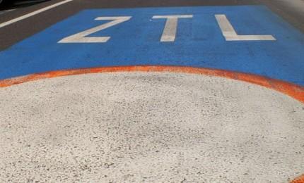 Palermo: via al pre-esercizio della ZTL