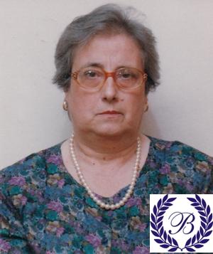 Rosa Dubolino 05/06/2014