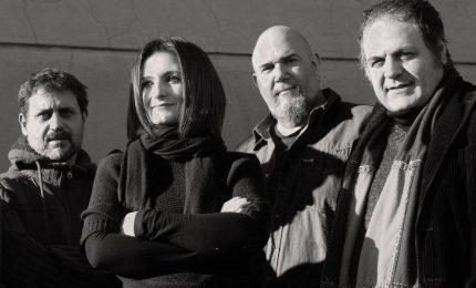 San Mauro Castelverde: U' Marti a fera Agricantus in concerto