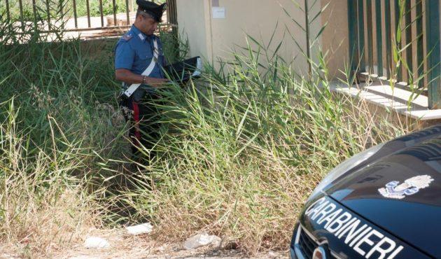 Termini Imerese: azienda allacciata abusivamente all'Enel, arrestato l'amministratore