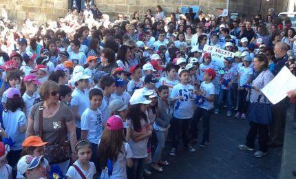 Castelbuono: i ringraziamenti del sindaco per l'organizzazione della Giornata Mondiale dell'Ambiente