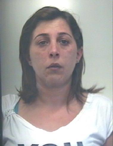 Rapina alla farmacia di Blufi: in carcere una nuova complice