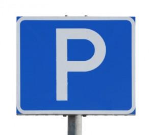 Tra il 6 e l'8 giugno aperto ai residenti il parcheggio all'Artigianelli