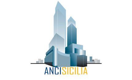 L'opposizione delle associazioni ambientaliste e dei sindaci all'art. 38 del decreto Sblocca Italia non si placa