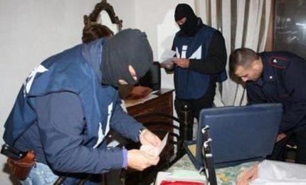 Palermo: arrestati 95 tra capi e gregari di storici mandamenti mafiosi