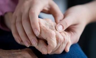 Gangi, Servizio Civile importante supporto per gli anziani