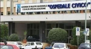 Sei condannati per la truffa all'Ospedale Civico di Palermo