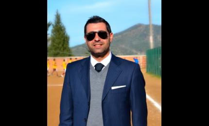 Eccellenza, le impressioni del direttore Capuana in vista del derby