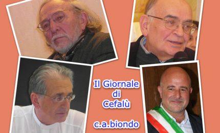 Al Giornale di Cefalù: Festa Salvatorello, Collesano Comune Virtuoso, Auser, Seminario  Comunicazione