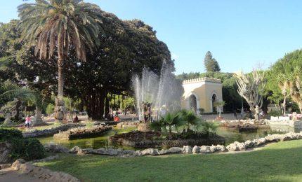 Gal Madonie al Sol Music di Palermo
