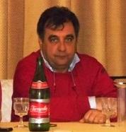 Anaao Sicilia: Giuseppe Spinosa nuovo segretario  dell'Azienda Sanitaria provinciale di Palermo