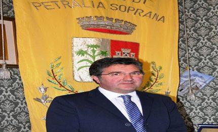 Il consiglio comunale di Petralia Soprana richiede una modifica della legge regionale sugli appalti