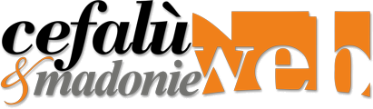 Nasce l'app di Cefalù e Madonie Web