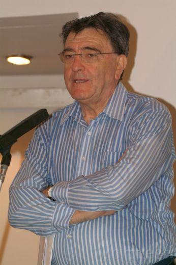 Formazione: presidente Aref difende i dirigenti dell'assessorato dell'istruzione