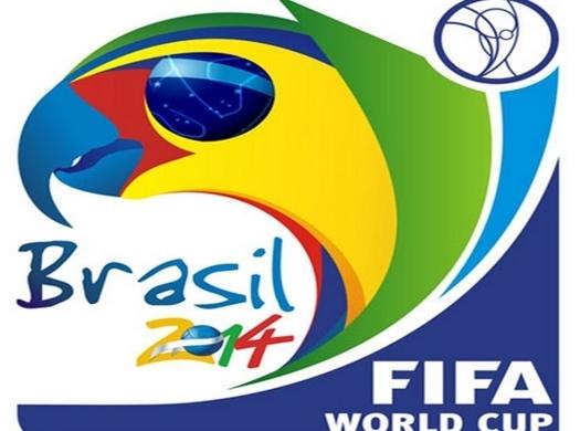 Il Mondiale di calcio entra all'aeroporto di Palermo