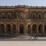 noto palazzo ducezio