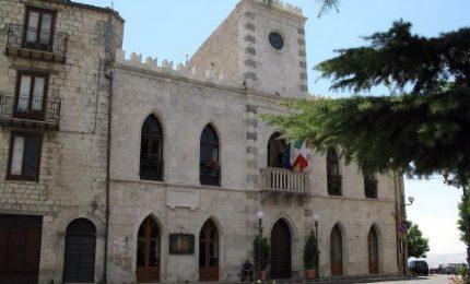 Petralia Soprana: il sindaco risponde ai cittadini che richiedono la sanificazione delle strade