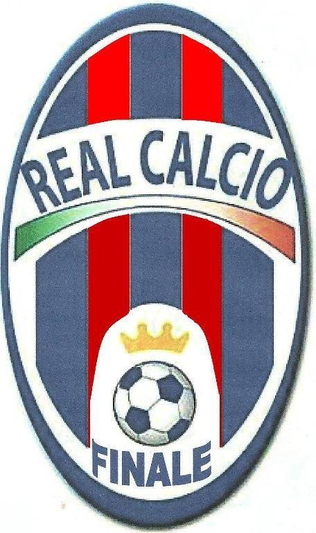 Finale di Pollina, in corso il torneo di calcetto organizzato dal Real Calcio Finale