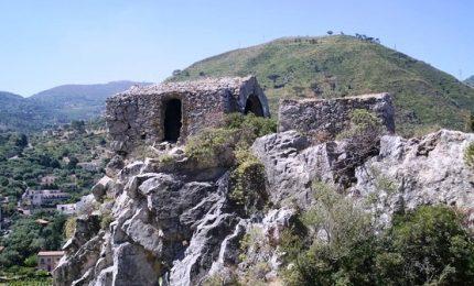 Pro Loco e AGESCI di Cefalù organizzano visita guidata alla chiesa di San Calogero
