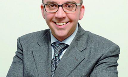Castelbuono, Tumminello scrive a Cracolici per ottenere finanziamenti centro sanitario