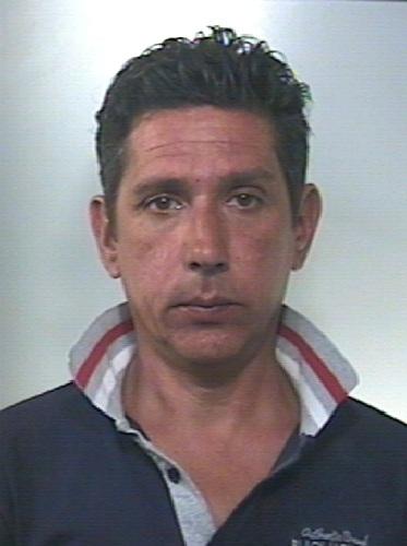 Arrestato dai Carabinieri di Caltavuturo spacciatore palermitano