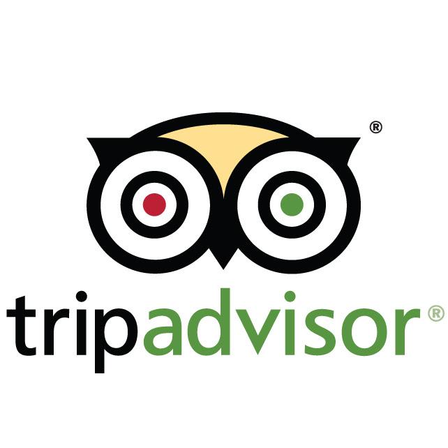Certificato di eccellenza Tripadvisor al Museo Mandralisca