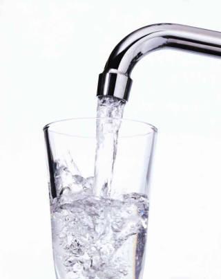 Sindaci e regione insieme per scongiurare l'interruzione del servizio idrico