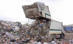settore rifiuti bellolampo emergenza rifiuti