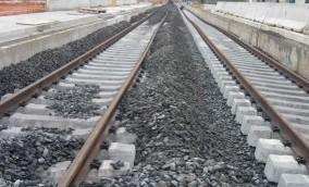 Raddoppio Cefalù-Castelbuono: vertenza sbloccata, lunedì ripartono i lavori