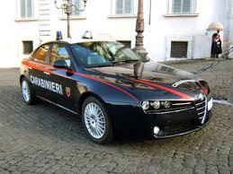 Termini Imerese: Sebbene sottoposti all'obbligo di dimora, non vi ottemperano. Arrestati dai carabinieri