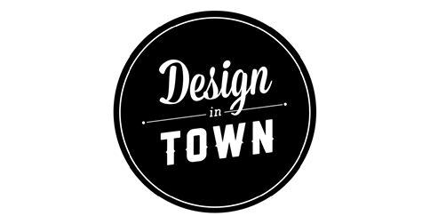 "Castelbuono: al via ""Design in town"""