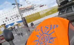 Gesip: Mercoledì incontro per definitivo accordo quadro azienda-sindacati