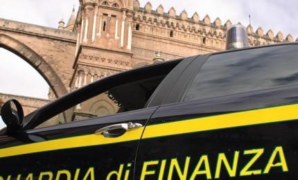 Guardia di Finanza, pubblicato bando di concorso per 61 allievi ufficiali