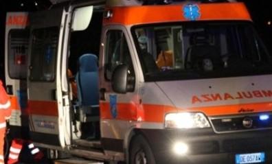 Incidente sulla Palermo-Catania, neonata in fin di vita