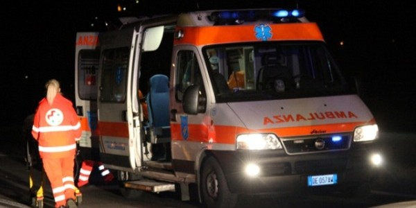 Tragedia sulla Palermo-Catania, auto vola dal viadotto