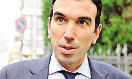 MIPAAF, IL MINISTRO MARTINA RICEVE COLDIRETTI SU DIFESA RISICOLTURA ITALIANA
