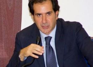 Scoppiata la pace tra gli albergatori e Lapunzina: Nicola Farruggio nuovo assessore di Cefalù