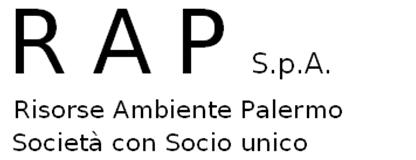 """Palermo: Questione RAP. Orlando annuncia: """"Ci costituiremo parte civile"""""""