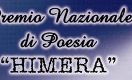 """Premio Nazionale di Poesia """"Himera"""""""