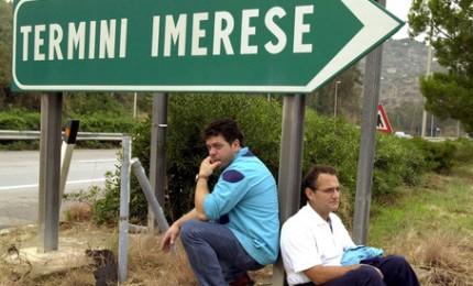Termini Imerese: lettera aperta degli ex operai dell'indotto Fiat