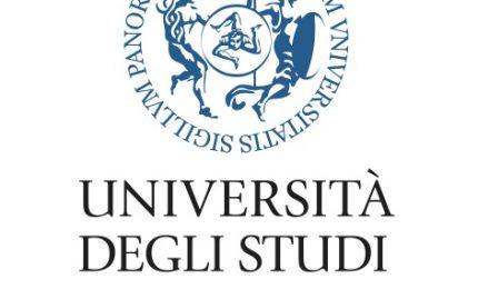 Lo sportello universitario è a Termini Imerese una realtà consolidata e funzionante