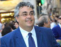 Patanella avvia il dibattito sulla crisi politico-amministrativa di Cefalù
