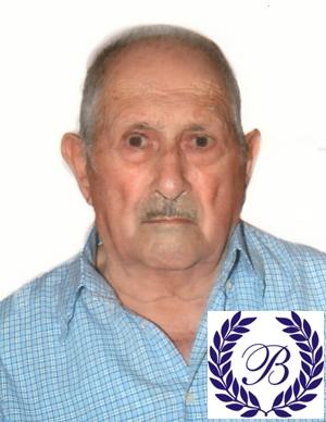 Giuseppe Cicero 23/08/2014