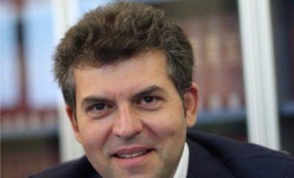 Il sindaco Totò Burrafato esprime rammarico per quanto accaduto nel pronto soccorso dell'ospedale S. Cimino di Termini Imerese