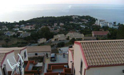 Torre per le telecomunicazioni in contrada S. Lucia, i residenti protestano