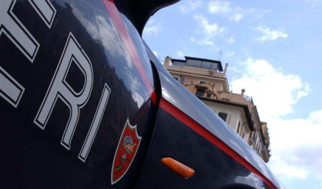 Valledolmo: trovato il cadavere di un uomo colpito da un'arma da fuoco