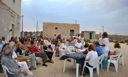 Favignana: Il Faro, una storia illuminata
