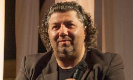 Lascari: V premio Sicilia Tra arte e mestieri