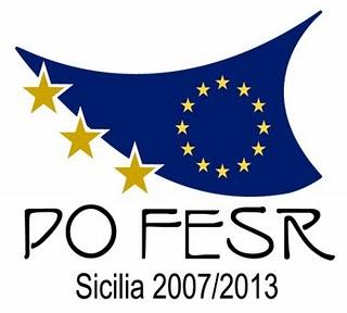 Castelbuono: approvati 4 progetti per euro 1.448.270